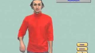 Видеословарь русского жестового языка-3.flv
