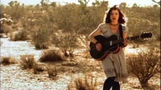 """Jolie Holland - """"Mexico City"""" video"""