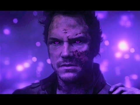 Guardians of The Galaxy Vol 1 - Memorable Moments Part 2