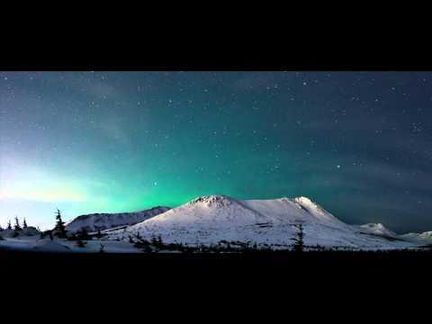Un Viaje Por Alaska, El Paraíso Invernal...