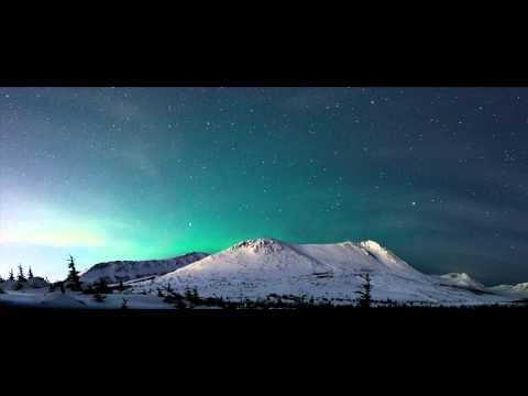Alaska, O Paraíso no Inverno