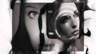 تحميل اغاني بيدا - بيضا - الشاب فاضل MP3