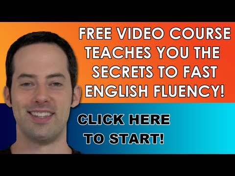 Power Learning - The Free, Fast English Speaking Success Online ...
