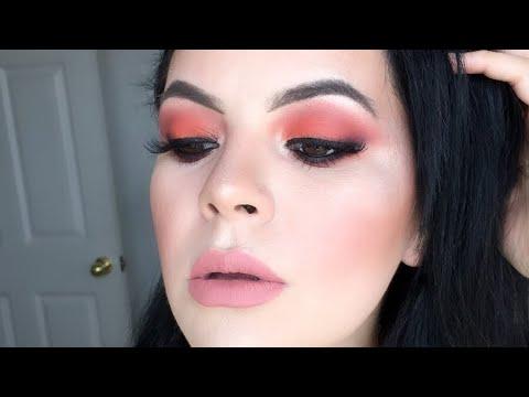 Maquillaje Para Eventos Especiales Belleza - Maquillaje-para-eventos