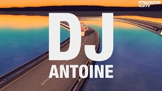 DJ Antoine Feat. Akon – Holiday (DJ Antoine Vs Mad Mark 2k15 Video Edit)