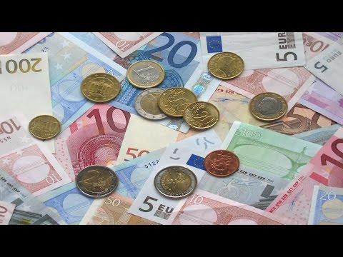 trenger lån har betalingsanmerkning