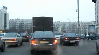 Московский район Площадь Победы.