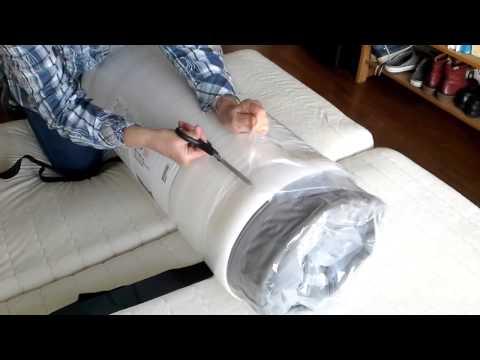 Koopgids: de beste matras tegen rugpijn weg met rugpijn