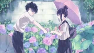 Games Emotional Ost   Truth Of A Rainy Day