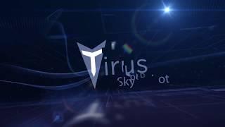 Tirus Skype Bot