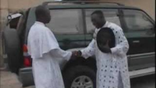 urhobo christian music download - Free video search site - Findclip Net