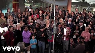 Various Artists - We Are The World 25 for Haiti