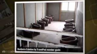 preview picture of video 'Campo de Concentra Gustn's photos around Dachau, Germany'