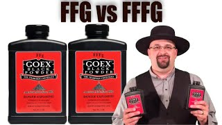 FFG vs. FFFG: What's The Difference?