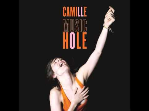 Waves (2008) (Song) by Camille