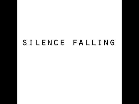 Silence Falling   My Rode Reel 2017 BTS