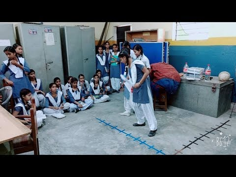 mp4 Learning By Doing In Mathematics, download Learning By Doing In Mathematics video klip Learning By Doing In Mathematics