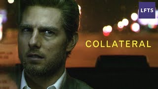 Collateral — The Midpoint Collision