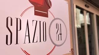 Spazio24 Ristorante Braceria