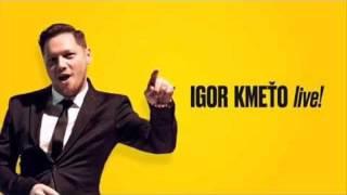 Kmetoband - Novy Singel 2016(  OFFICIAL MUSIC )
