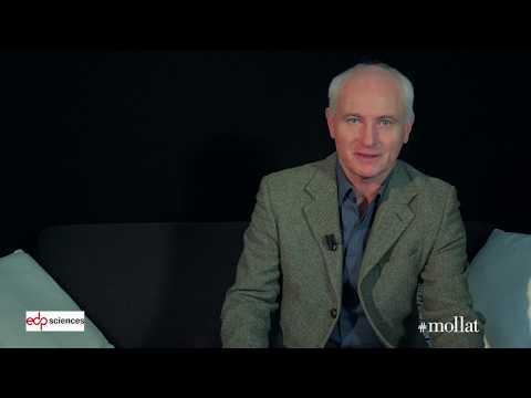 Pierre Mounier-Kuhn - Histoire illustrée de l'informatique