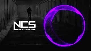 Robin Hustin - On Fire [NCS Release] Loading music