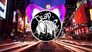 QUINTINO   YOU DON_T STOP (TRAP_One)