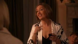 90210 Kelly et Jackie 1x18