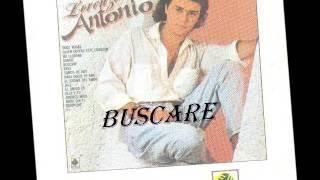 "LORENZO ANTONIO  ""15 ÉXITOS"" 1990. (Disco Completo)"