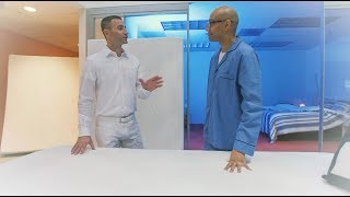 Tips for Buying a Mattress | Consumer Reports