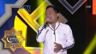 "TABLIGH AKBAR - Wali ""Bocah Ngapa Yak"" [3 JUNI 2018]"