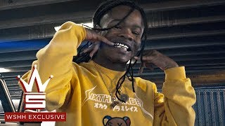 "Impxct ""350 Rocket"" (SremmLife Crew) (WSHH Exclusive - Official Music Video)"
