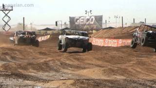 LOORRS UTV Speedworld 9252011