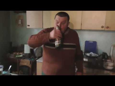 Pozbycie się alkoholu Czerepowca uzależnienia