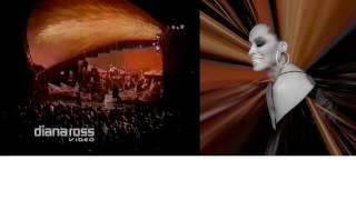 """Diana Ross """"Force Behind The Power"""" ~ Live and more  [HD]"""