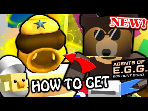 How To Get Egg Hunt 2020 Bee Swarm Simulator Egg In Roblox Update