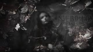 Video NEBULO - Algor [FULL ALBUM]