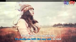 [Karaoke HD] Marry Me - Mr. Siro
