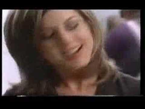 Rachel and Chandler Teach You About Windows 95