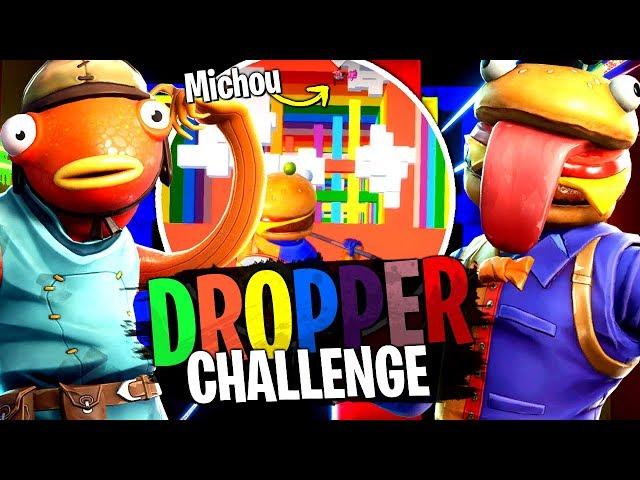 DROPPER V1