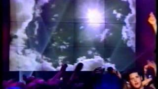 Celine Dion & R. Kelly - I'm Your Angel  - Top of the Pops