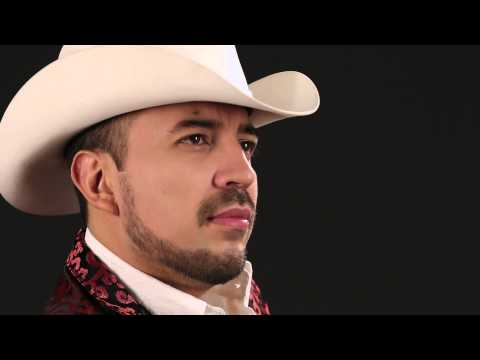 Me Voy De Ti - Fidel Rueda [Lyric Video] Mp3