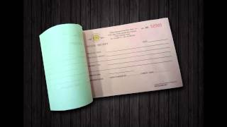 preview picture of video 'Kulai jaya Bill Book, Business Form, Design, Printing, Delivery in Kulai jaya Johor Malaysia'