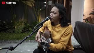Download lagu Tersiksa Rindu Dygta Felix Irwan Mp3