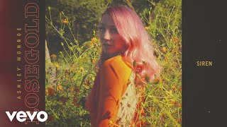 Ashley Monroe Siren