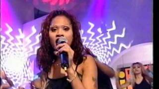 2-4 Family - Lean On Me (Live TOTP 1998)