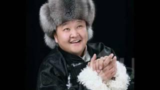 Boldbaatar - Zuudelsengui yavlaa
