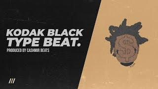 "(FREE) Kodak Black Type Beat 2019 ""Platinum"" | Wheezy Type Beat 2019 | Rap/Trap Instrumental 2019 🔥"
