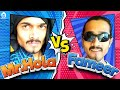 Download Video BB Ki Vines- | Mr. Hola Vs. Fameer Fuddi |