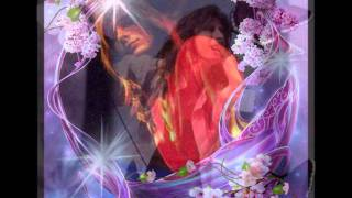 Tuesday Heartache/Listen To Your Heart  Steve Perry